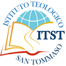Istituto Teologico San Tommaso